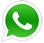 Denuncias al WhatsApp